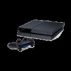 Sony Playstation 4 skins