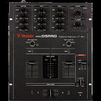 Vestax PMC-05 Pro I skins