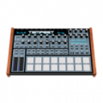 Dave Smith Instruments Tempest skins