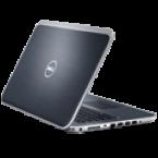 Dell Inspiron 15z (5523) Ultrabook skins