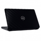 Dell Inspiron M 5030 Skins Custom Sticker Covers & Decals