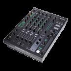 Denon DJ X1800 PRIME Professional 4-Channel DJ Club Mixer skins