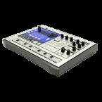Korg Electribe EA-1  skins