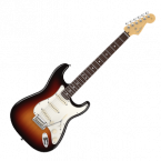 Fender Stratocaster skins