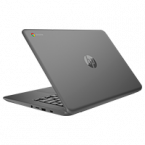 Hewlett-packard / Hp Chromebook 14 Skins Custom Sticker Covers & Decals