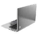 """Hewlett-Packard / HP Spectre XT Touchsmart 15"""" skins"""