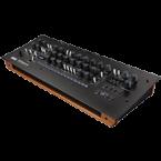 Korg Minilogue XD Module  skins