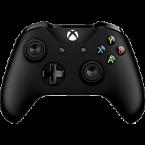 Microsoft / Windows Xbox One Controller Skins Custom Sticker Covers & Decals