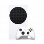 Microsoft / Windows Xbox Series S (2020) Skins Custom Sticker Covers & Decals