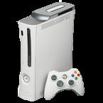 Microsoft / Windows Xbox 360 Skins Custom Sticker Covers & Decals