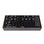 Moog DFAM (Drummer From Another Mother)  skins