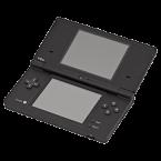 Nintendo DSi Skins Custom Sticker Covers & Decals