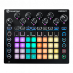 Novation Circuit Skins Custom Sticker Covers & Decals