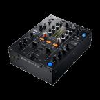 Pioneer DJM-450 skins