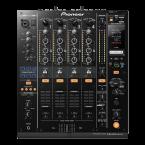 Pioneer DJM-900NXS Skins Custom Sticker Covers & Decals