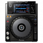 Pioneer XDJ-1000 Skins Custom Sticker Covers & Decals