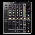 Pioneer DJM-700 Skins Custom Sticker Covers & Decals