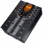 Pioneer DJM-909 Skins Custom Sticker Covers & Decals