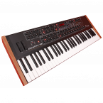 Dave Smith Instruments Prophet '08 PE Keyboard skins