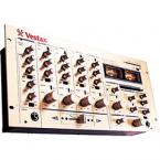 Vestax PMC-46 MK 2  skins