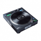 Rane Twelve MK1 (2019 Version) skins