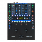 Rane Sixty-Two Skins Custom Sticker Covers & Decals