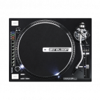 Reloop RP-8000 Skins Custom Sticker Covers & Decals