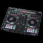 Roland DJ-505 skins