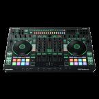 Roland DJ-808  Skins Custom Sticker Covers & Decals