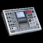Roland MC-909 skins