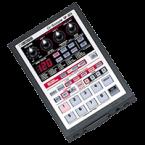 Roland SP-303  skins
