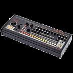 Roland TR-08 Rhythm Composer skins
