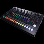 Roland TR-8S Rhythm Performer  skins