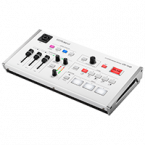 Roland VR-1HD  AV Streaming Mixer skins