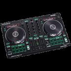 Roland DJ-202 DJ Controller skins