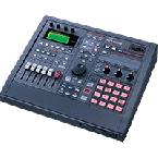 Roland SP-808 skins