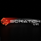 Serato Serato Scratch Live Keyboard Shortcuts Skins Custom Sticker Covers & Decals