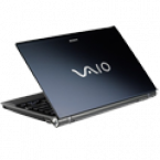 Sony VAIO Z134 Skins Custom Sticker Covers & Decals