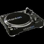Stanton T.55 USB skins