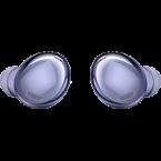 Samsung Galaxy Buds Plus (2020) Skins Custom Sticker Covers & Decals