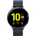 Samsung Galaxy Watch Active 2 (44mm 2019) Skins Custom Sticker Covers & Decals