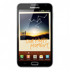 Samsung Galaxy Note Skins Custom Sticker Covers & Decals