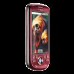 T-Mobile myTouch 3G skins