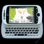 T-Mobile myTouch 3g Slide skins