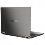 Toshiba Portege Z-835 skins