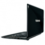 Toshiba Satellite T135 skins