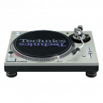 Technics SL-1200MK5 Skins Custom Sticker Covers & Decals