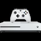 Microsoft / Windows Xbox One S Skins Custom Sticker Covers & Decals