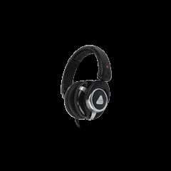 HPX-6000 Headphones