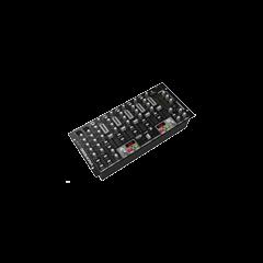 VMX-1000 USB